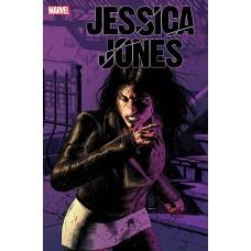 JESSICA JONES BLIND SPOT #1 (OF 6) @D