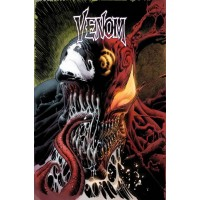 VENOM BY DONNY CATES TP VOL 03 ABSOLUTE CARNAGE @S
