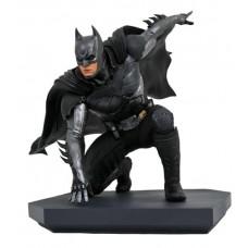 DC GALLERY INJUSTICE 2 BATMAN PVC STATUE @U
