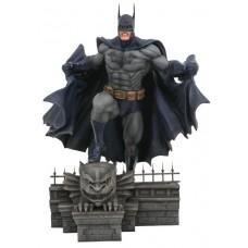 DC GALLERY BATMAN COMIC PVC FIGURE @U