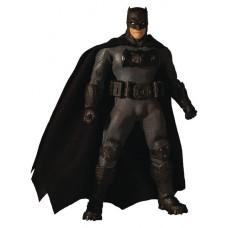 ONE-12 COLLECTIVE DC SUPREME KNIGHT BATMAN AF (Net) @J