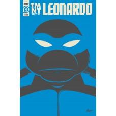 TMNT BEST OF LEONARDO