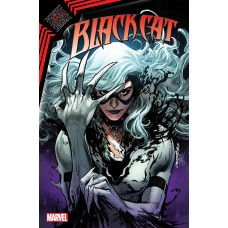 BLACK CAT #2 KIB