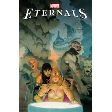 ETERNALS #3