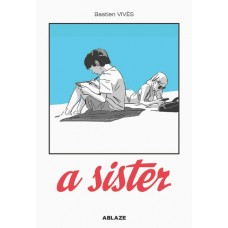 A SISTER GN (MR) (C: 0-1-0)