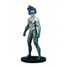 MARVEL ARMORY SPIDER-MAN SPIRIT SPIDER 1/10 RESIN STATUE (Ne