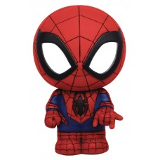 SPIDER-MAN PVC BANK (C: 1-1-2)