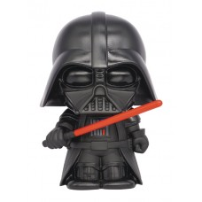 STAR WARS DARTH VADER PVC BANK (C: 1-1-2)