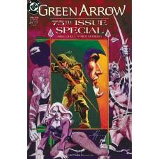 GREEN ARROW TP VOL 09 OLD TRICKS
