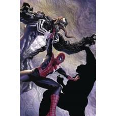 AMAZING SPIDER-MAN #792 LEGACY