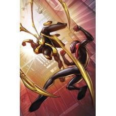 SPIDER-MAN #235 LEGACY