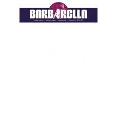 BARBARELLA #1 CVR O BLANK AUTHENTIX (MR)