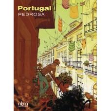 PORTUGAL HC (MR)