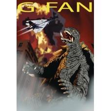 G FAN #118