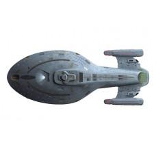 STAR TREK STARSHIPS SPECIAL #19 LG USS VOYAGER