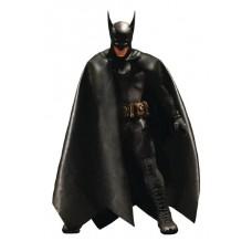 ONE-12 COLLECTIVE DC ASCENDING KNIGHT BATMAN AF (Net)