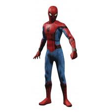 ONE-12 COLLECTIVE MARVEL SPIDER-MAN HOMECOMING AF (Net)