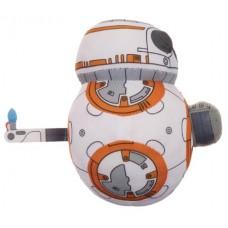 STAR WARS E8 BB-8 BACK BUDDY
