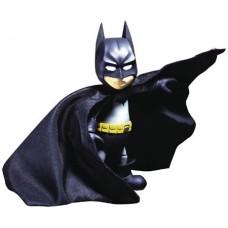 DC COMICS BATMAN HMF-004 AF