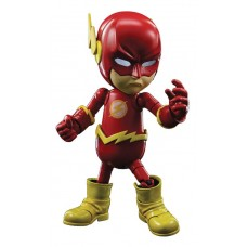 DC COMICS THE FLASH HMF-017 AF