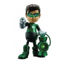 DC COMICS THE GREEN LANTERN HMF-028 AF