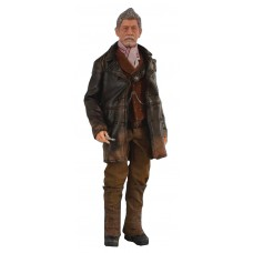 DOCTOR WHO WAR DOCTOR 1/6 SCALE LTD COLL FIG (Net)