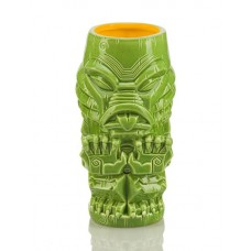 MONSTERS GILL-MAN GEEKI TIKI GLASS