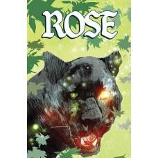 ROSE #15 CVR C LANGE