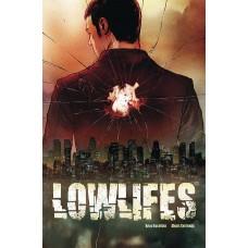 LOWLIFES TP