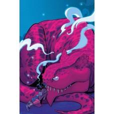MOON GIRL AND DEVIL DINOSAUR #38