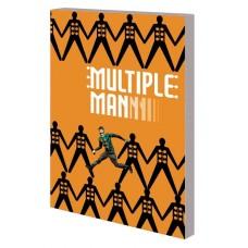MULTIPLE MAN TP