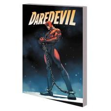 DAREDEVIL BACK IN BLACK TP VOL 07