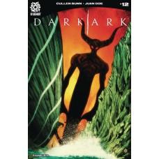 DARK ARK #12