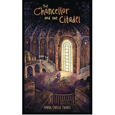 CHANCELLOR AND THE CITADEL GN