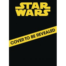 BEST OF STAR WARS INSIDER TP VOL 08 SAGA BEGINS