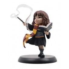 HERMIONE GRANGER FIRST SPELL Q-FIG FIGURE