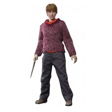 HP THE PRISONER OF AZKABAN RON WEASLEY 1/6 AF SPECIAL VER
