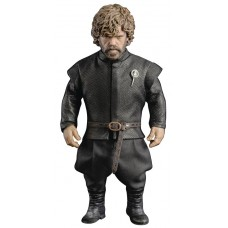 GAME OF THRONES TYRION LANNISTER 1/6 SCALE FIG