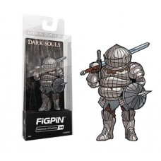 FIGPIN DARK SOULS SIEGMEYER OF CATARINA PIN