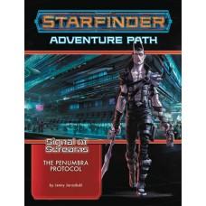 STARFINDER ADV PATH SIGNAL SCREAMS PART 2 OF 3 SC