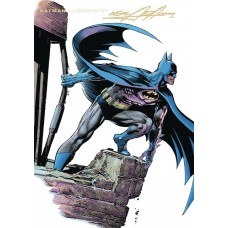 BATMAN BY NEAL ADAMS TP BOOK 03 @T