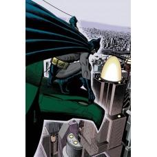 BATMAN GOTHAM KNIGHTS TRANSFERENCE TP @D