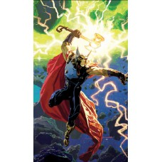 ANNIHILATION SCOURGE BETA RAY BILL #1 @D