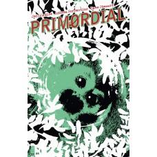 PRIMORDIAL #4 (OF 6) CVR A SORRENTINO (MR)