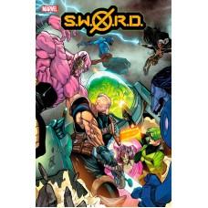 SWORD #11