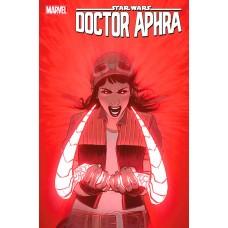 STAR WARS DOCTOR APHRA #17
