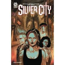 SILVER CITY TP (C: 0-1-1)