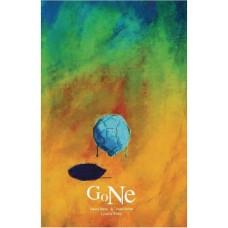 GONE GN (C: 0-1-1)