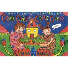 COME OVER COME OVER (MR) (C: 1-1-0)