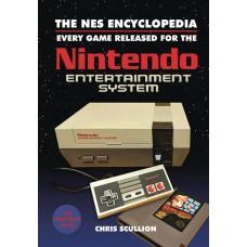 NES ENCYCLOPEDIA SC (C: 0-1-1)